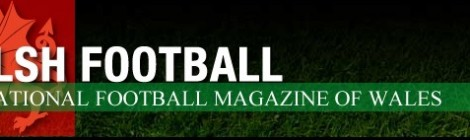 Busy time for Rhiwbina-based football magazine