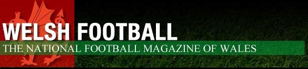 Welsh football