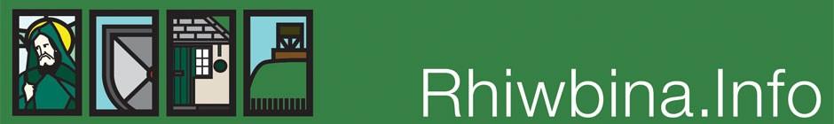 Rhiwbina Info