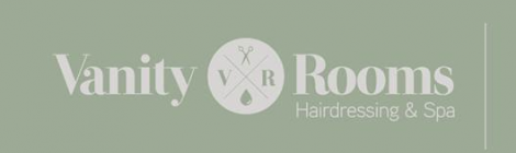 Inside peek: Vanity Rooms Salon and Spa