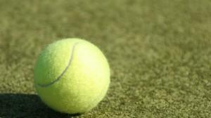 tennis-ball-625x350