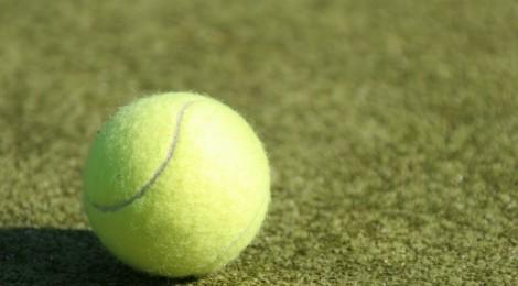 Will Rhiwbina be among tennis winners?
