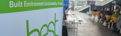 Conference looks at growing the BEST sustainable talent