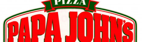 Papa John's is coming to Rhiwbina
