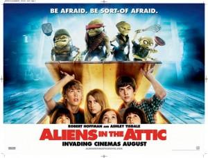 aliens_in_the_attic-2