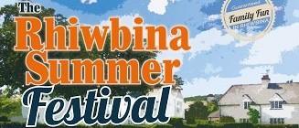 Rhiwbina Festival programme announced
