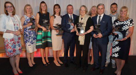 Awards seek top teachers from Rhiwbina and beyond