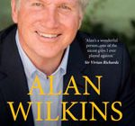From Rhiwbina to the top sports arenas - Alan Wilkins new autobiography