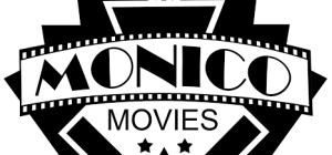 Monico Movies - a cinema legacy lives on