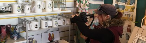 New video will promote Rhiwbina businesses